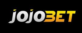 Jojobet